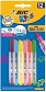Flamastry Bic Mini Kid Couleur 12 szt