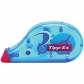Korektor w taśmie Tipp-ex Pocket Mouse, 4,2mm x 10m