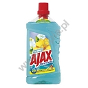 Płyn do mycia Ajax 1000ml